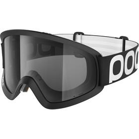 POC Ora Goggles uranium black